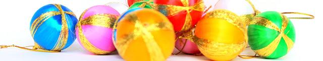 Imagem de Natal para Google Plus G+
