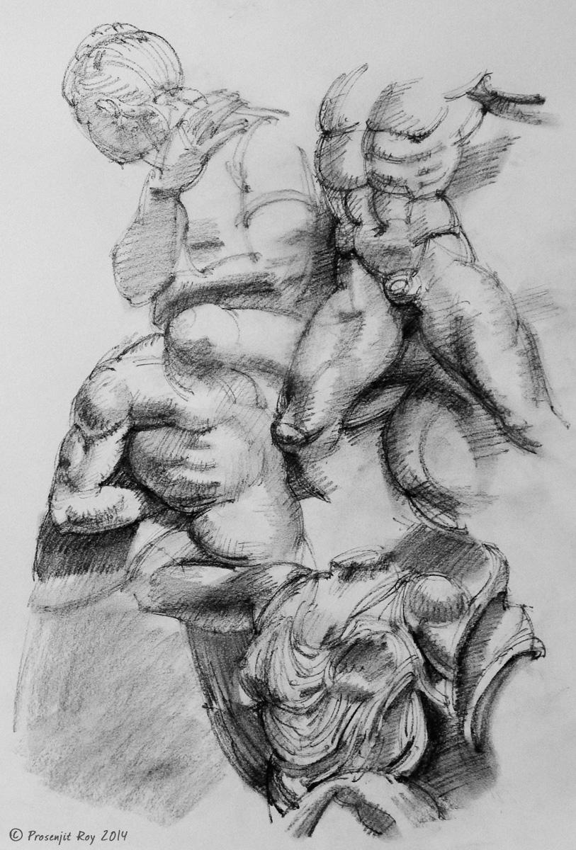 sculpstudy01-oct14.jpg