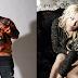 Britney Spears continúa preparando su nuevo álbum