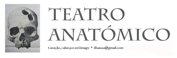 Teatro Anatmico