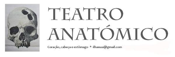 Teatro Anatómico
