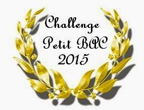 Petit Bac 2015 du 01.01.2015 au 31.12.2015