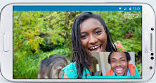 Skype Latest Version 6.11 for Android Free Download