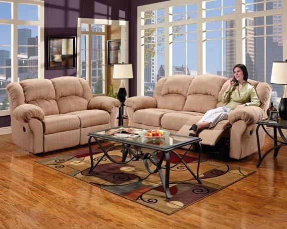 American Wholesale Furniture