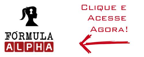 formula alpha 3f cassio, formula alpha 3f funciona, formula alpha 3f gratis, formula alpha 3f livro, formula alpha 3f pdf, formula alpha 3f pdf download, fórmula alpha 3f