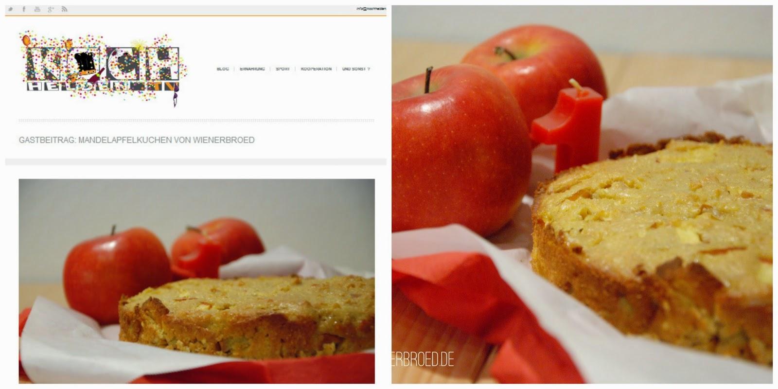 http://kochhelden.tv/portfolio-item/lowcarb-kuchen-mandelapfelkuchen-wienerbroed/