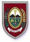 Boyolali, logo kabupaten Boyolali, Lambang kabupaten Boyolali