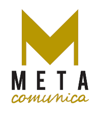 META-COMUNICA