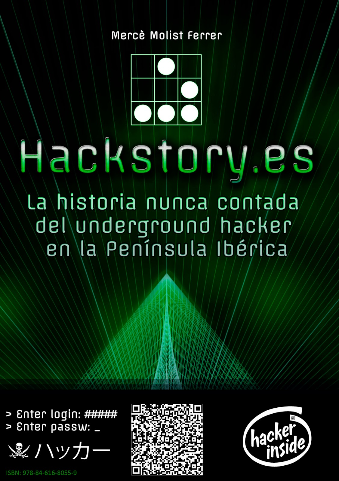 Hackstroy