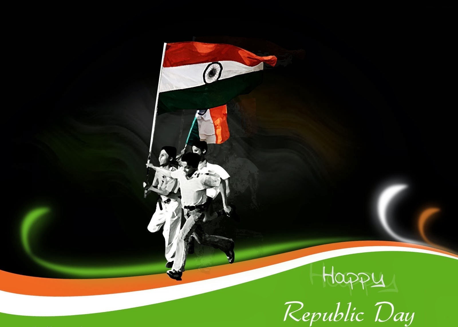 26-january-happy-republic-day-greetings