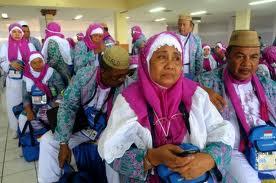 jemaah-haji-indonesia @ direktori-indonesia