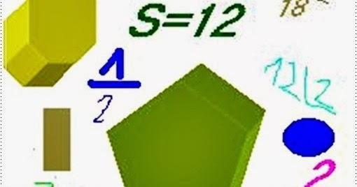 Logika Matematika Jpg