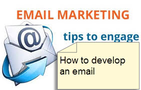 email marketing, email marketing strategy, marketing, email marketing tips, How to develop an email marketing strategy, How to Create an Email Marketing Plan, Building Creative Email Marketing Strategies
