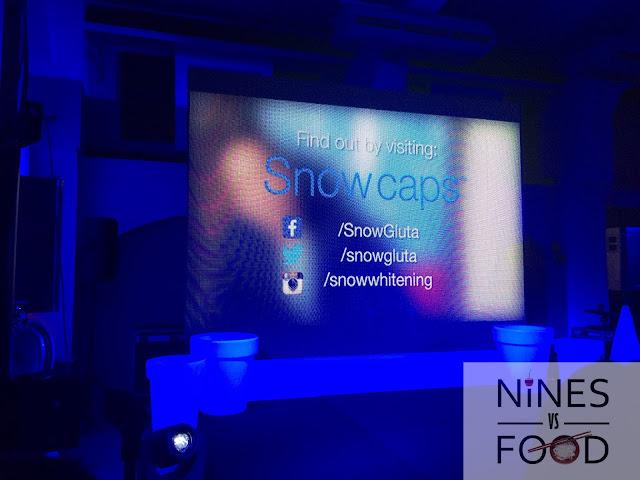 Nines vs. Food - Alden Richards Snow Caps Philippines-13.jpg