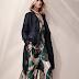 H&M Studio SS2015 - a glimpse