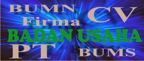Moringa oleifera biodiesel business plan