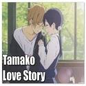 http://shojo-y-josei.blogspot.com.es/2015/12/tamako-love-story-pelicula.html