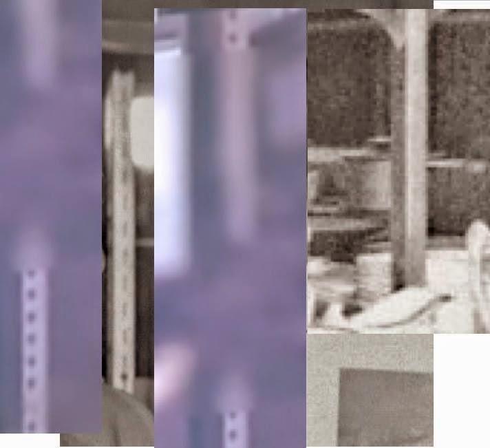 gilles fernandez roswell rencontre du premier mythe