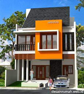 Review Blog Desain Rumah Minimalis DesainRumah.web.id