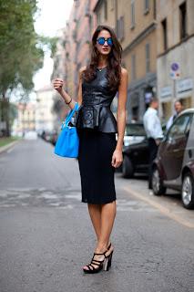 hbz mfw street style 092312 09 lgn 2013 Sokak Modası