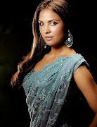 Deepika Padukone or Lara Dutta, who is hotterBollywood Hot Girls (deepika padukone or lara dutta who is hotter bollywood hot girls )