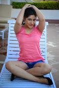 Prabhajeet Kaur Glamorous Photo shoot-thumbnail-72