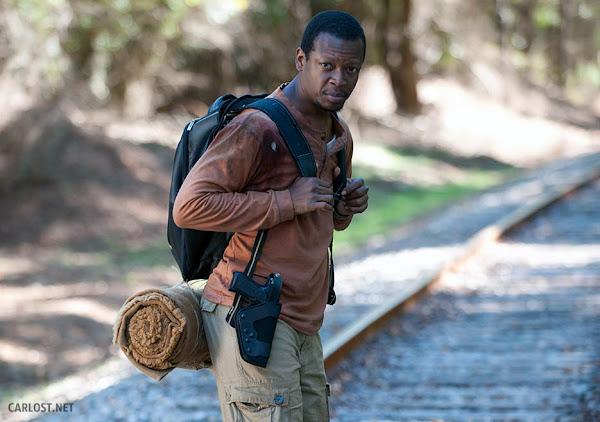 """SPOILERS The Walking Dead 4x13 """"Alone"""" The-Walking-Dead-4x13-Carlost-002"""
