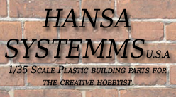 Hansa Systems USA