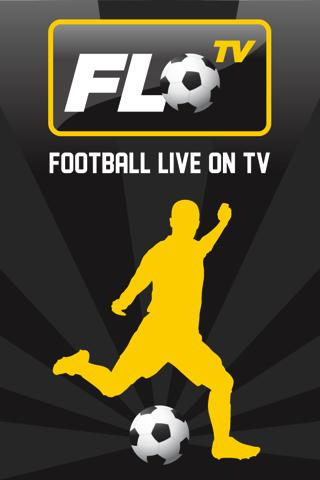 watch spanish football live free online: