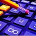التسويات الجردية في المحاسبة المالية