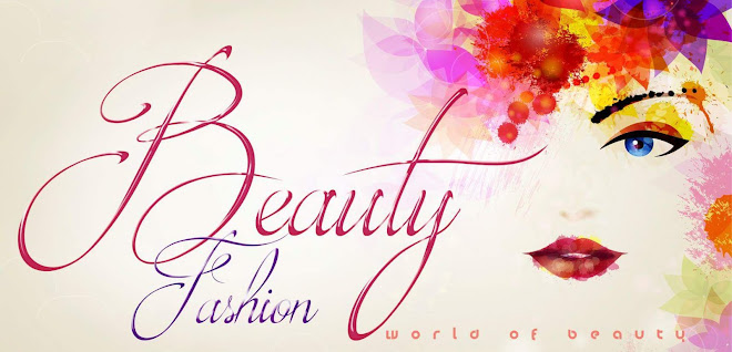 Beautyfashions
