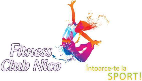 FITNESS CLUB NICO