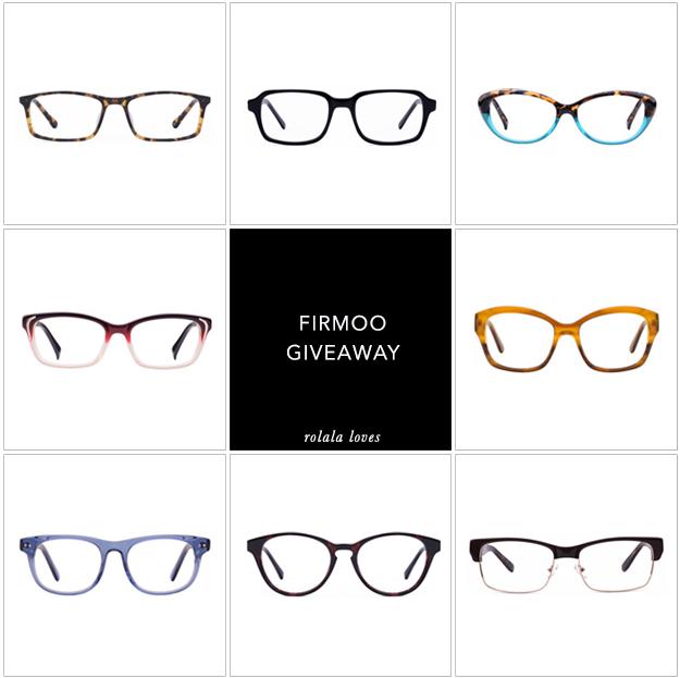 Firmoo Glasses, Firmoo Eyewear