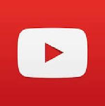 YouTube - VLOG