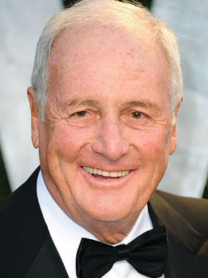 jerry weintraub wikipedia