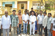 Sri Maheswari Parameswara Creations Production No 2 opening-thumbnail-5