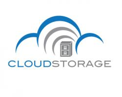 Cloud Storage: techzire.blogspot.com/2013/09/free-cloud-storage-sites.html