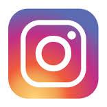 Följ Dahlia på Instagram / dahliadomsten