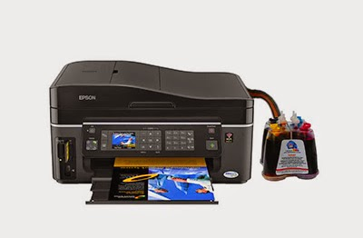 epson stylus office tx300f driver