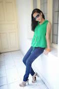 Aasha glamorous photos gallery-thumbnail-5