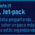 Nuevo mensaje EPF: ¡Pinguino Jet-Pack!