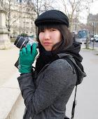 Erin Leong