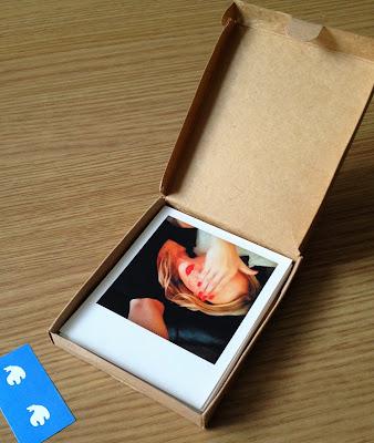 polargram-instagram-photo-prints-review