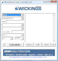 world unlock code calculator v4.4 download