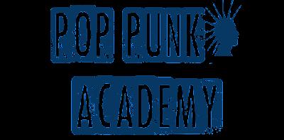 http://poppunkacademy.blogspot.com.br/
