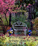 <b>Creation Gardening Plan</b>