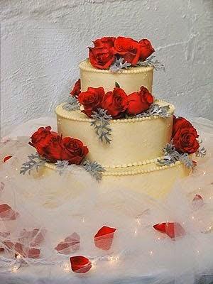 ... carte de gateau danniversaire de mariage ~ Anniversaire de mariage