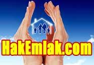Satılık yaşlı emlak sitesi domaini hakemlak.com