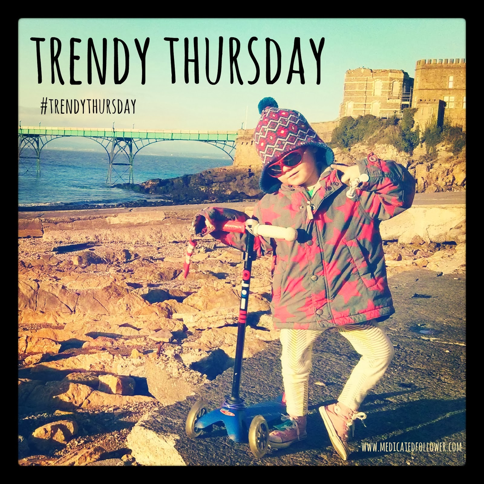 http://www.medicatedfollower.com/2014/02/trendy-thursday.html