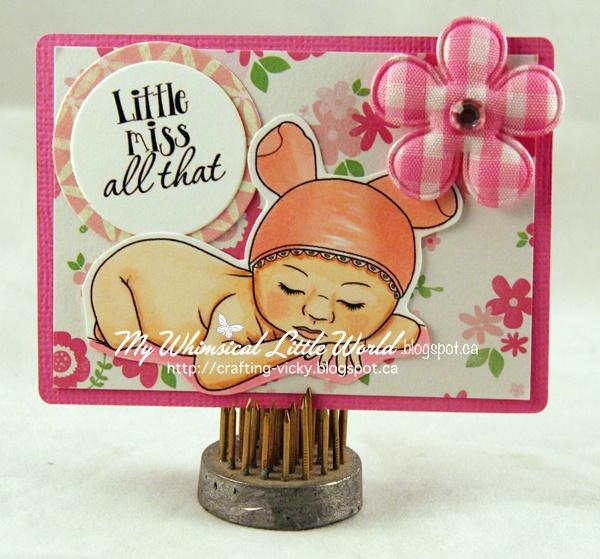 http://1.bp.blogspot.com/-twZc3YnbJko/VRiQyzFrnGI/AAAAAAAAZpE/yOFVrTJQMHM/s1600/Baby%2Bbunny.JPG